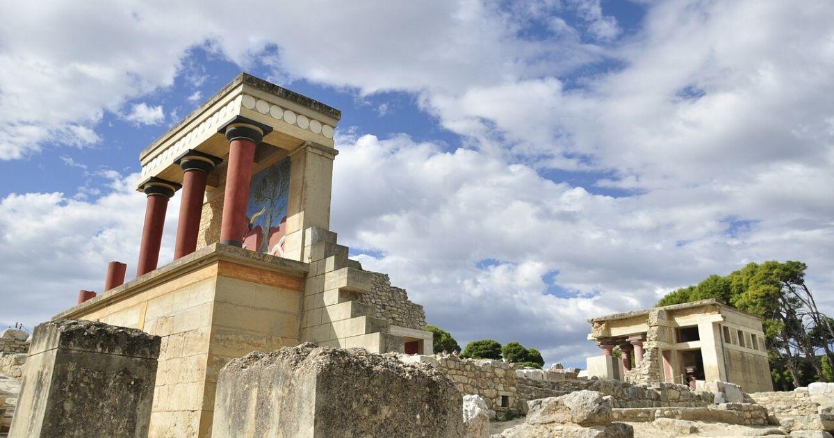 Accessible Knossos Iraklion rethymno hero
