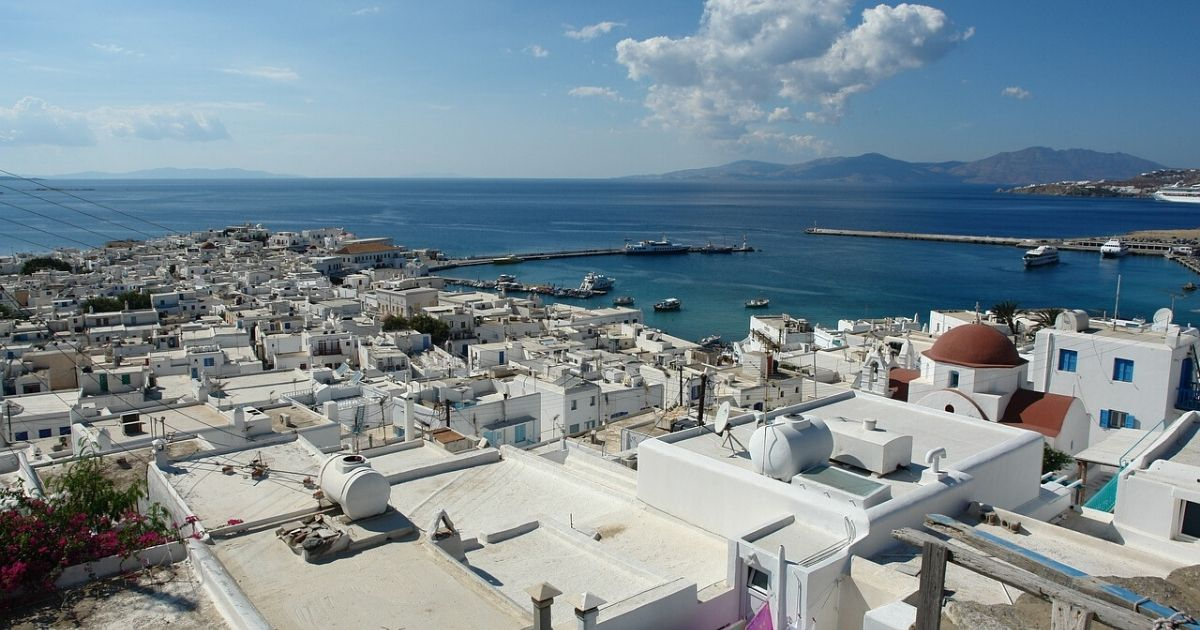 Accessible mykonos overzicht hero