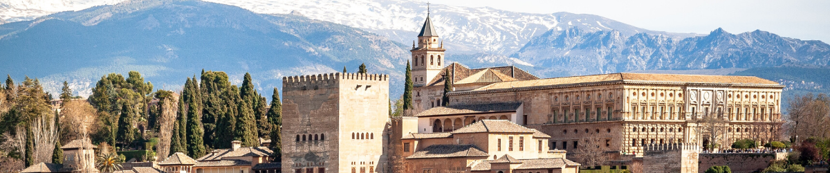 Alhambra Hero
