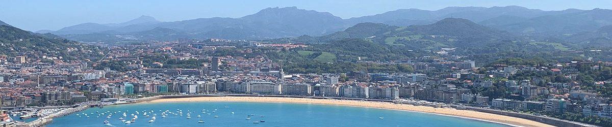 Basque Country Hero