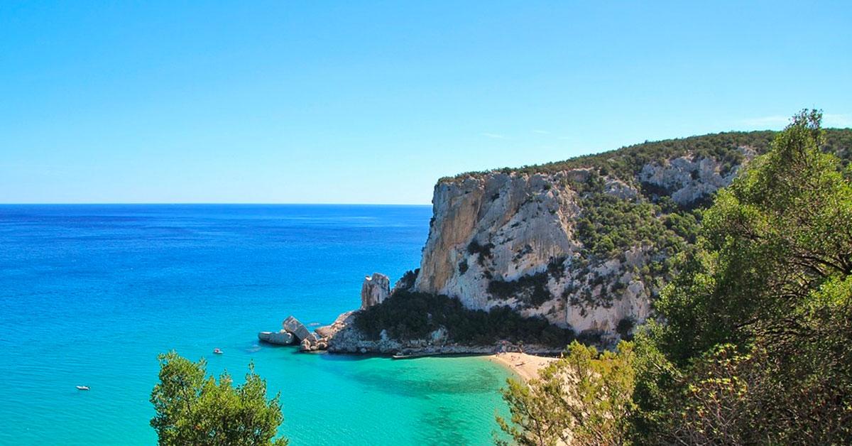 Cagliari plus beach tour hero