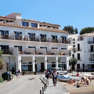 Catalonia_Cadaques_accessible Hotel