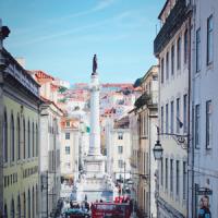 Discover Lisbon Tour