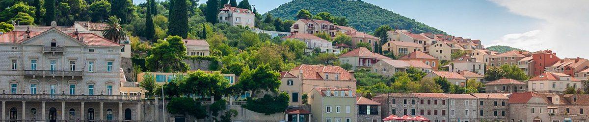 Dubrovnik tour 3 hours hero