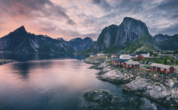 MORE NORWAY