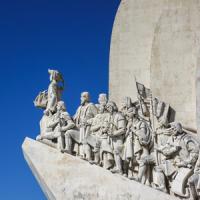 Port Lisbon