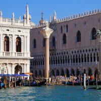 Visit the highlights of Venice San Marco Square