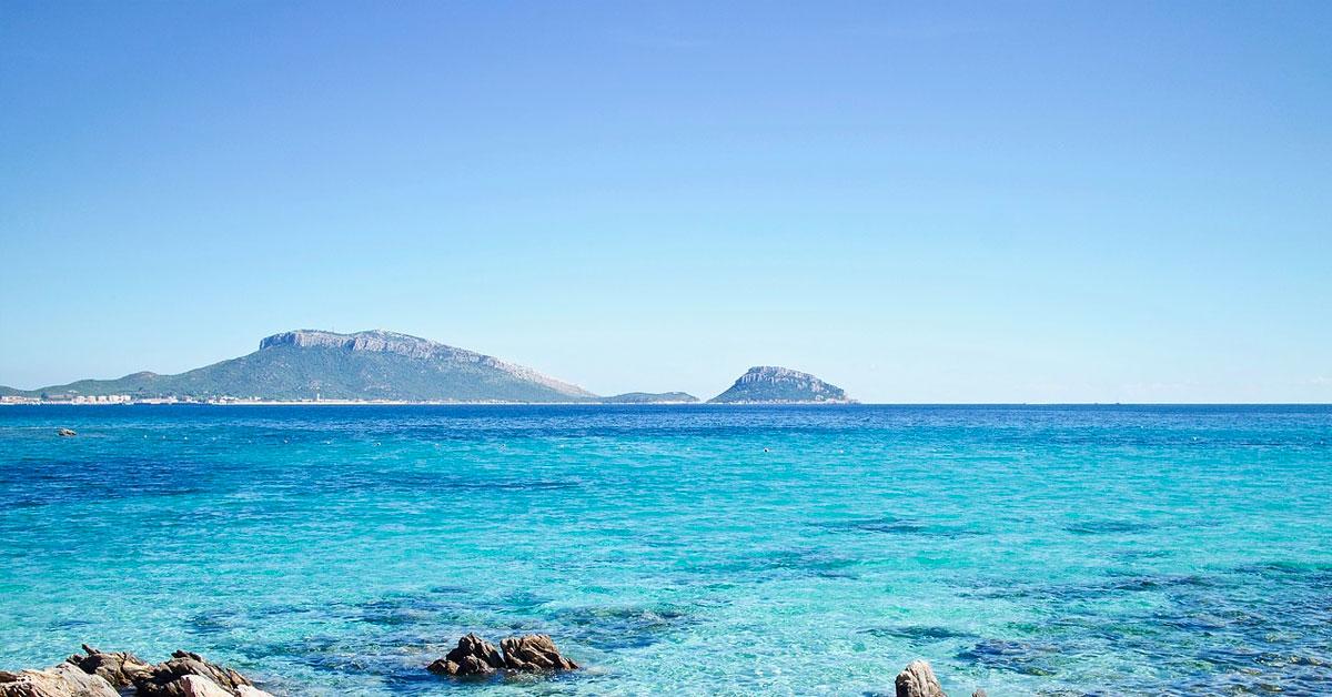 Sardinia Tour page hero