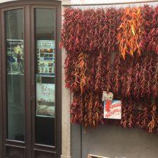 Spice Market Amalfi