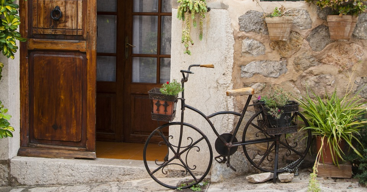 Hero Wheelchair Accessible Visit to Valldemossa and Sa Foradada – Approx. 6 hours