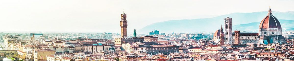 accessible highlights florence hero