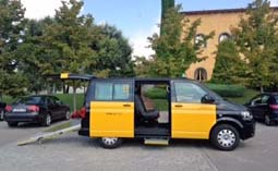 accessibletaxibarcelona