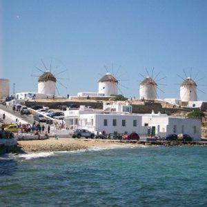 katakolon windmills